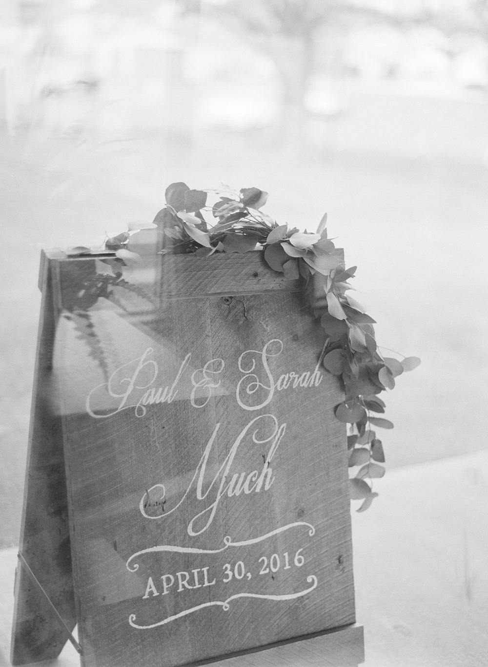North_Shore_Golf_Club_Wedding_Photography_010.jpg