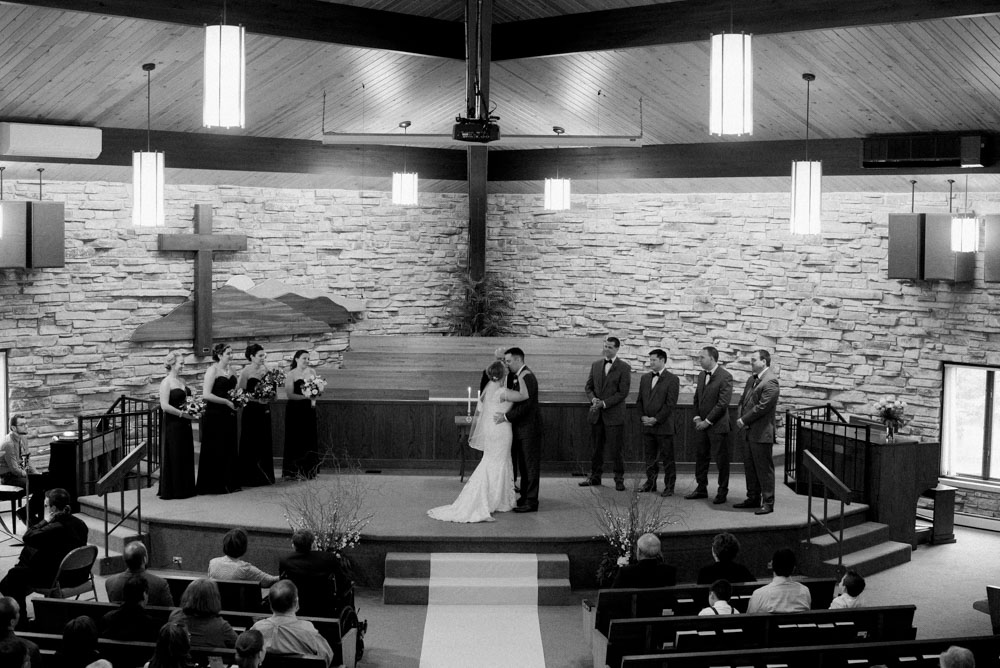 North_Shore_Golf_Club_Wedding_Photography_013.jpg