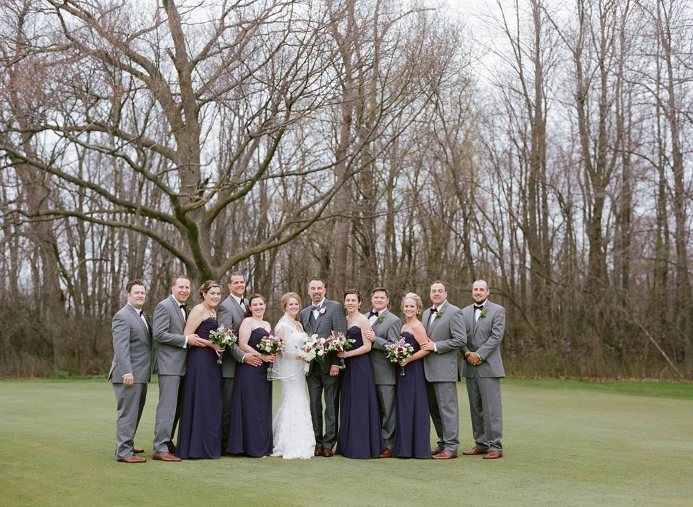 North_Shore_Golf_Club_Wedding_Photography_018.jpg