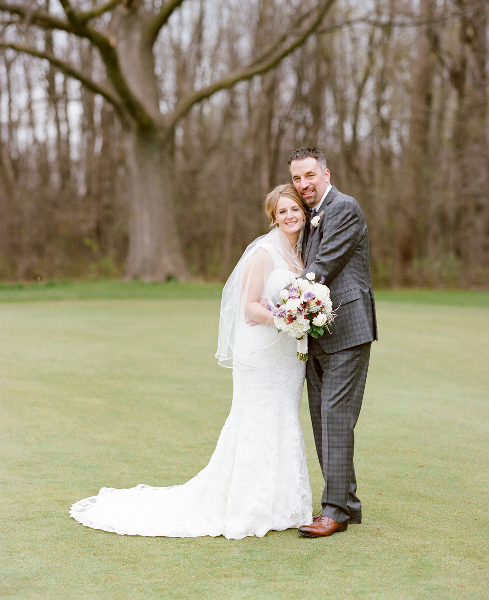 North_Shore_Golf_Club_Wedding_Photography_021.jpg