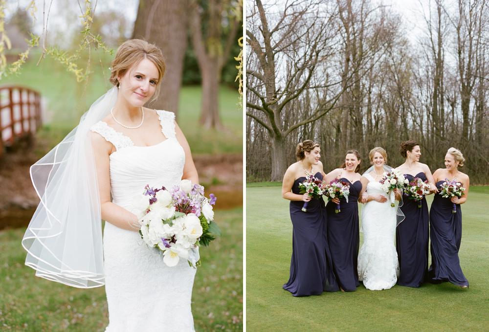 North_Shore_Golf_Club_Wedding_Photography_024.jpg