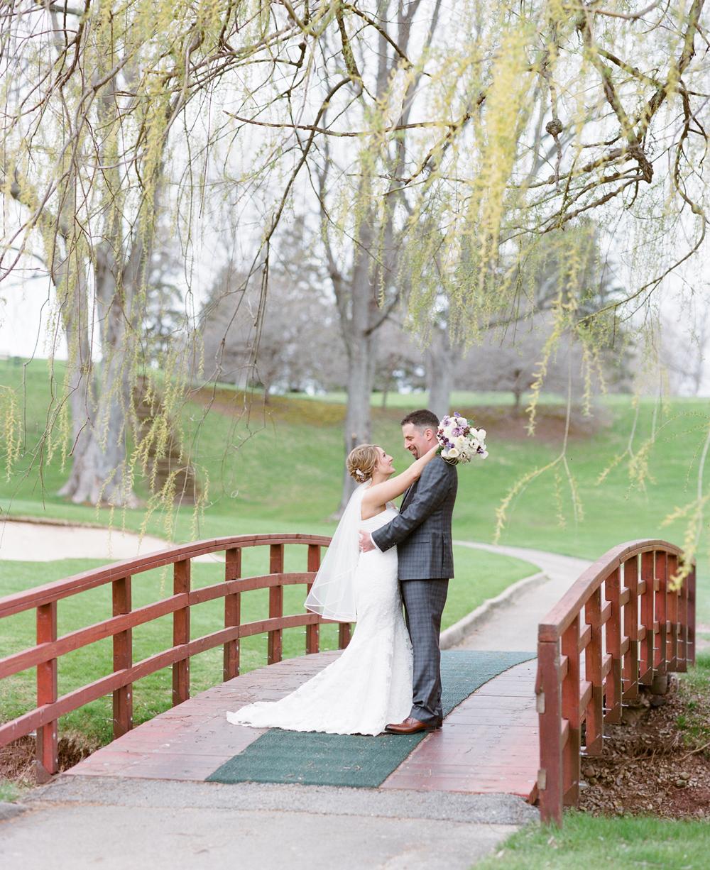 North_Shore_Golf_Club_Wedding_Photography_026.jpg