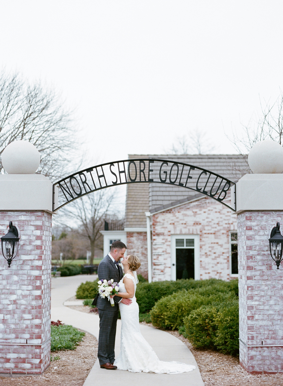 North_Shore_Golf_Club_Wedding_Photography_032.jpg