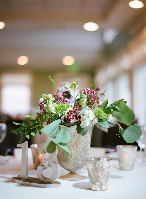 North_Shore_Golf_Club_Wedding_Photography_039.jpg
