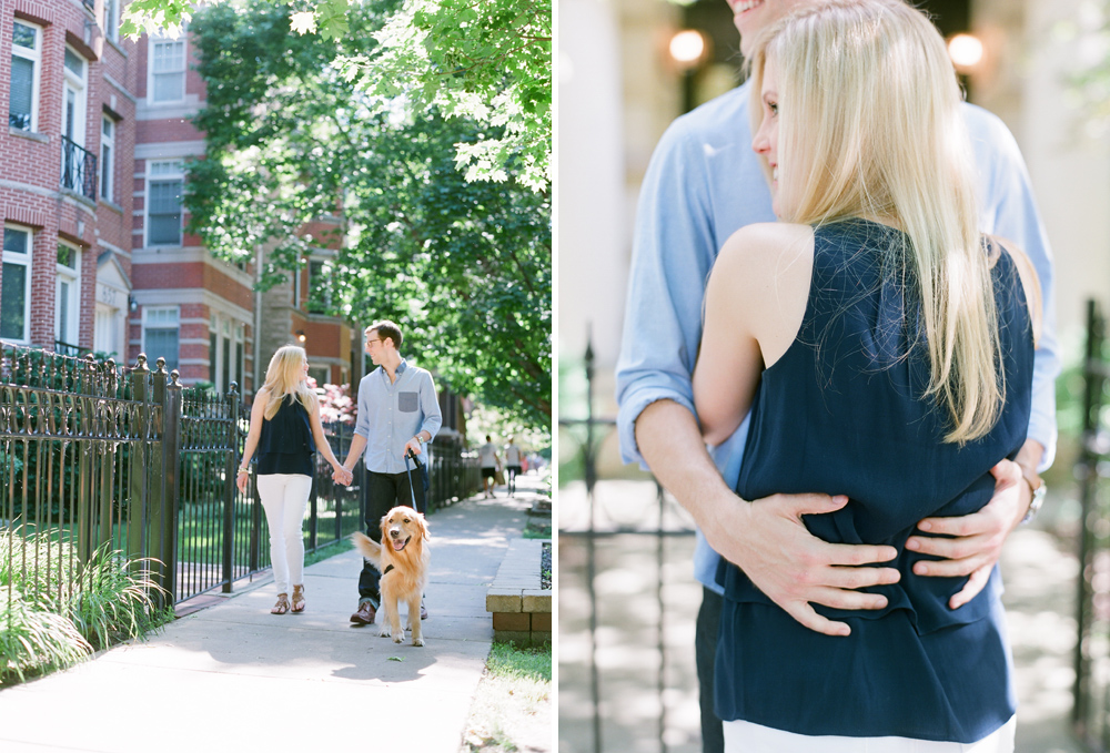 Chicago_Engagement_Photography_Lincoln_Park_005.jpg