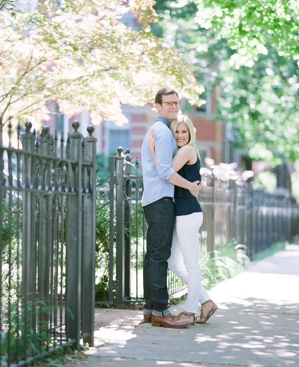 Chicago_Engagement_Photography_Lincoln_Park_007.jpg