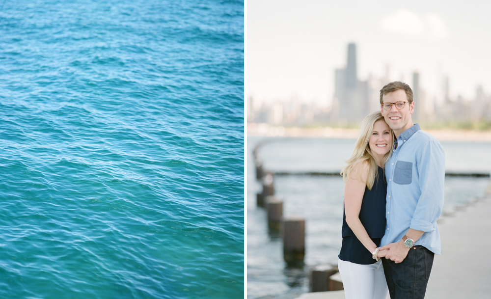 Chicago_Engagement_Photography_Lincoln_Park_009.jpg