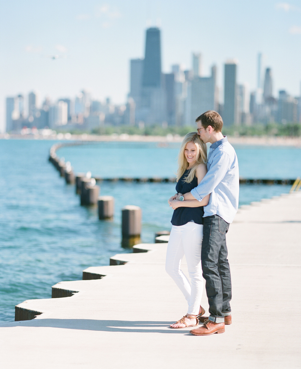 Chicago_Engagement_Photography_Lincoln_Park_011.jpg