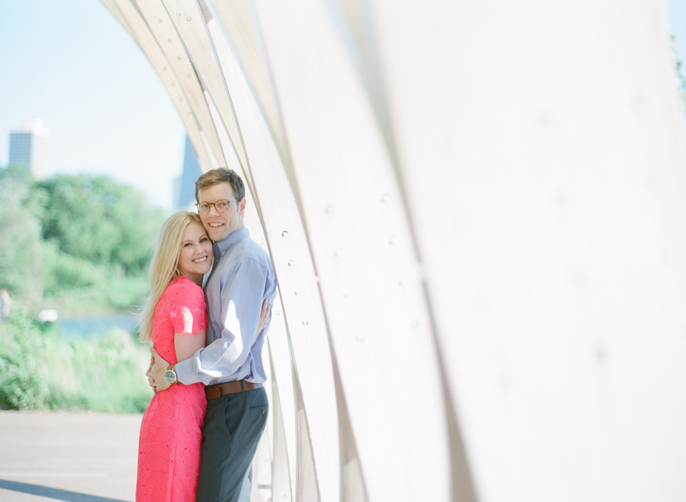 Chicago_Engagement_Photography_Lincoln_Park_012.jpg