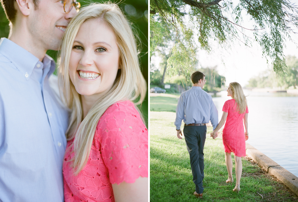 Chicago_Engagement_Photography_Lincoln_Park_013.jpg
