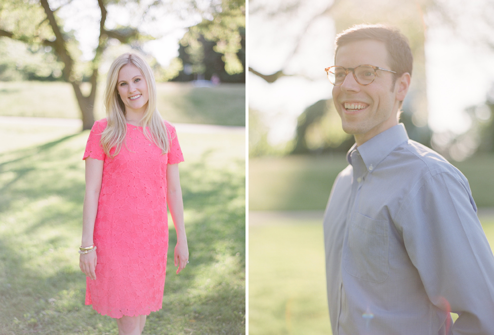 Chicago_Engagement_Photography_Lincoln_Park_017.jpg