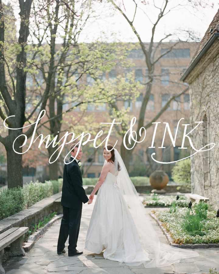 MARQUETTE UNIVERSITY WEDDING IN MILWAUKEE