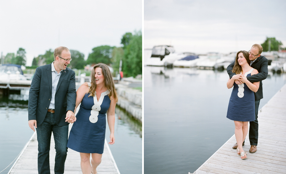 door_county_sailboat_engagement_photos_007.jpg
