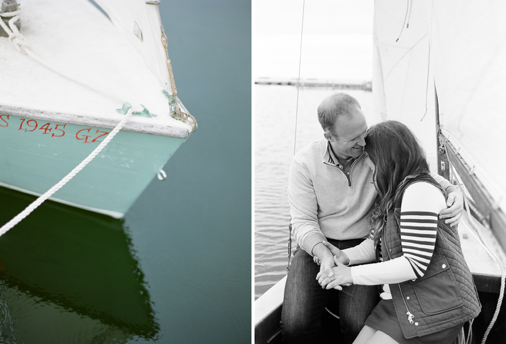 door_county_sailboat_engagement_photos_010.jpg