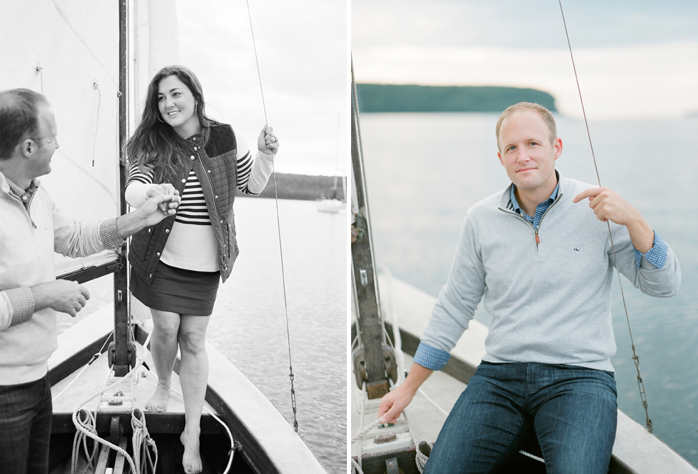 door_county_sailboat_engagement_photos_011.jpg