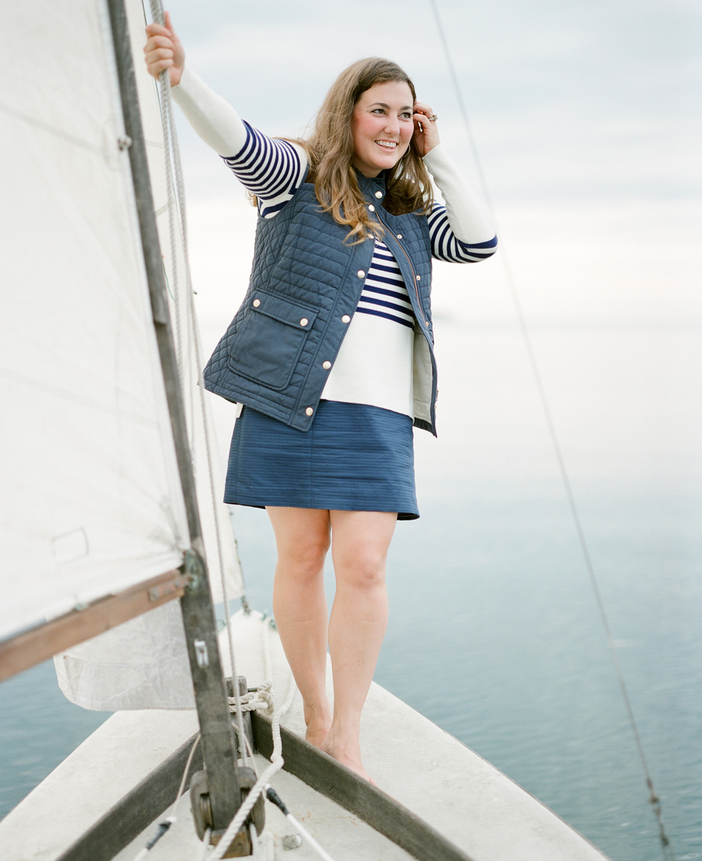 sailboat-engagement-session-wi