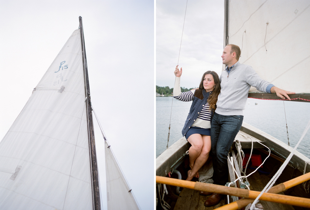 door_county_sailboat_engagement_photos_015.jpg
