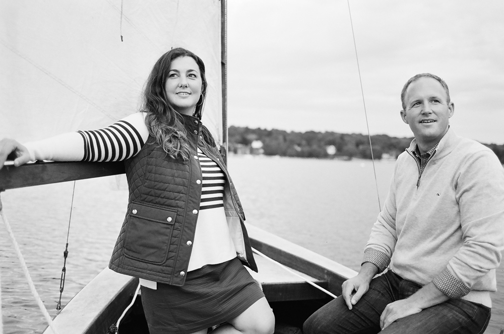 door_county_sailboat_engagement_photos_016.jpg