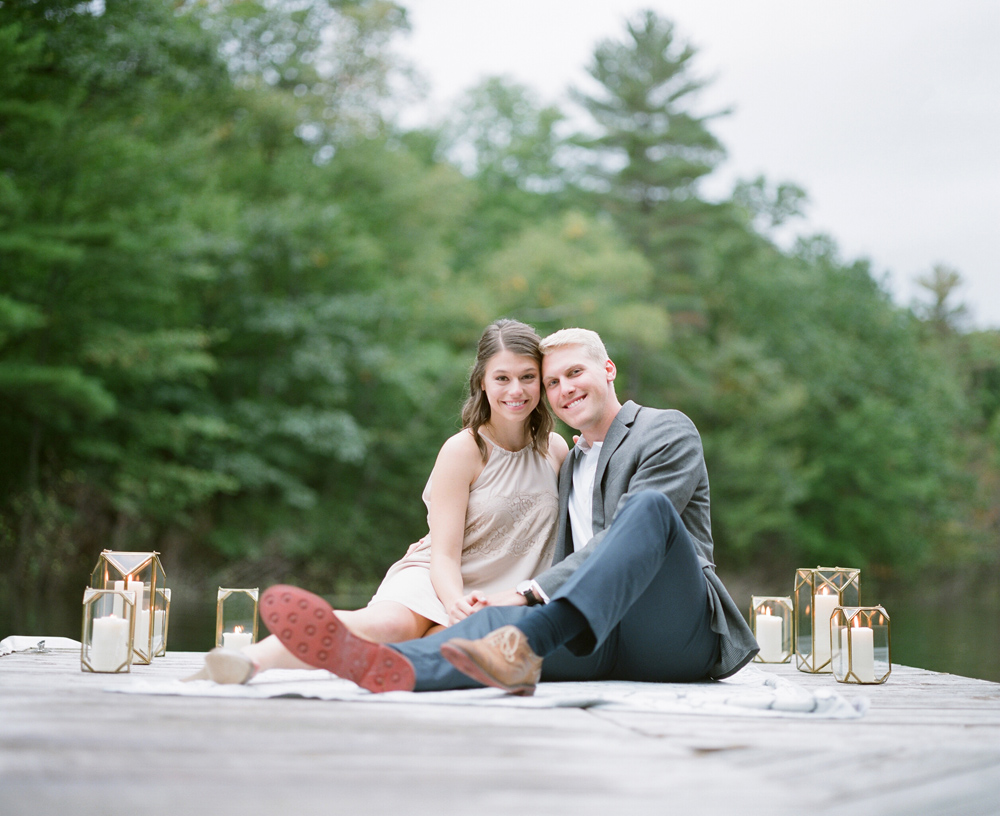 Cozy-Northwoods_WI_Engagement_003.jpg