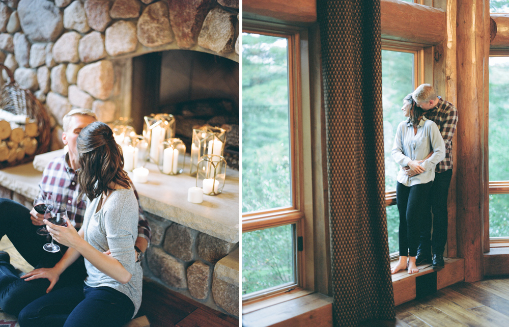 Cozy-Northwoods_WI_Engagement_012.jpg