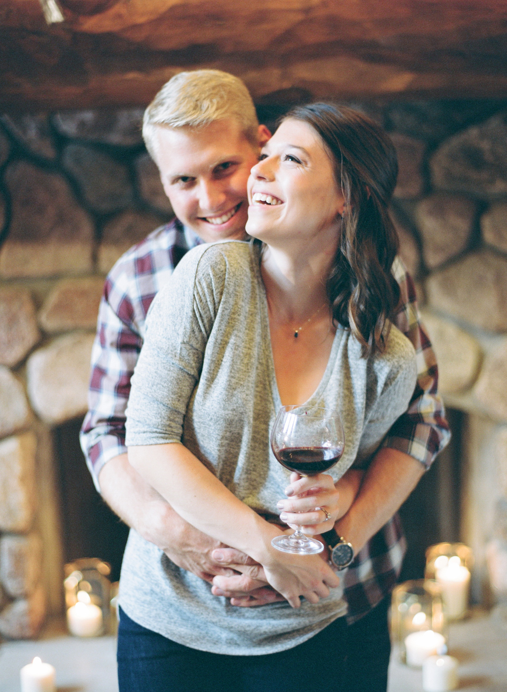 Cozy-Northwoods_WI_Engagement_014.jpg