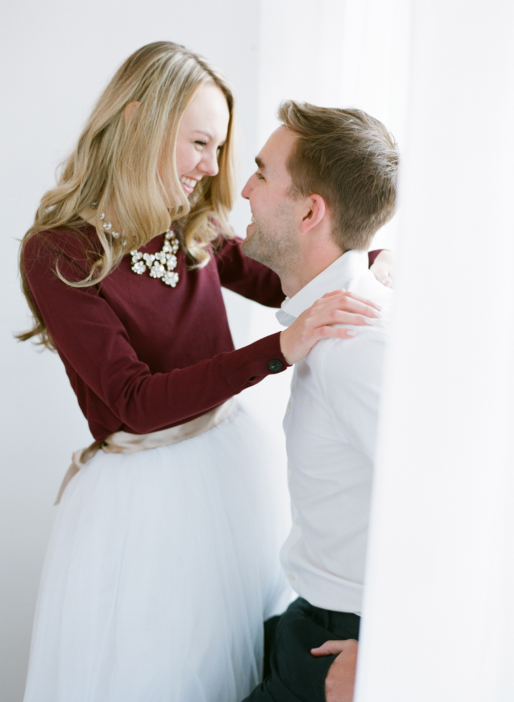 Wausau_Engagement_Photographers_005.jpg