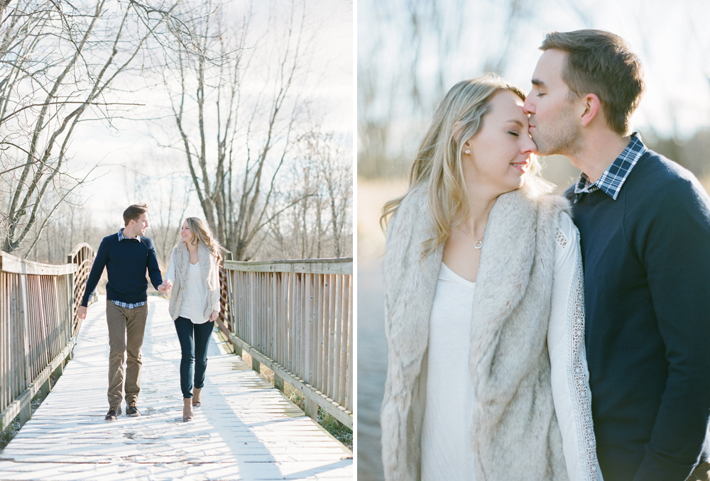 Wausau_Engagement_Photographers_009.jpg