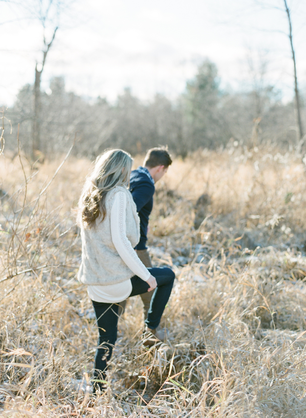Wausau_Engagement_Photographers_008.jpg
