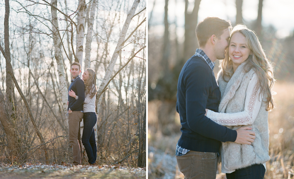 Wausau_Engagement_Photographers_012.jpg