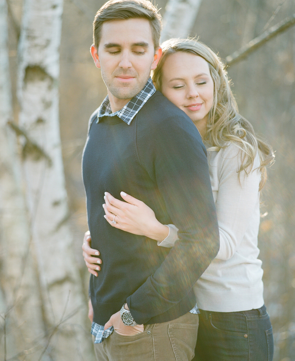 Wausau_Engagement_Photographers_013.jpg