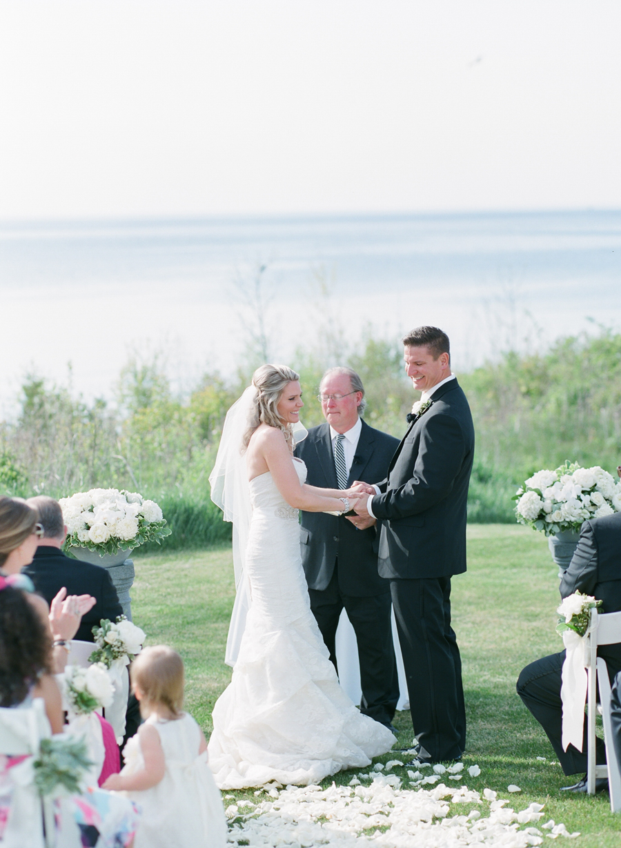 019-door-county-wedding-photographers-horseshoe-bay.JPG