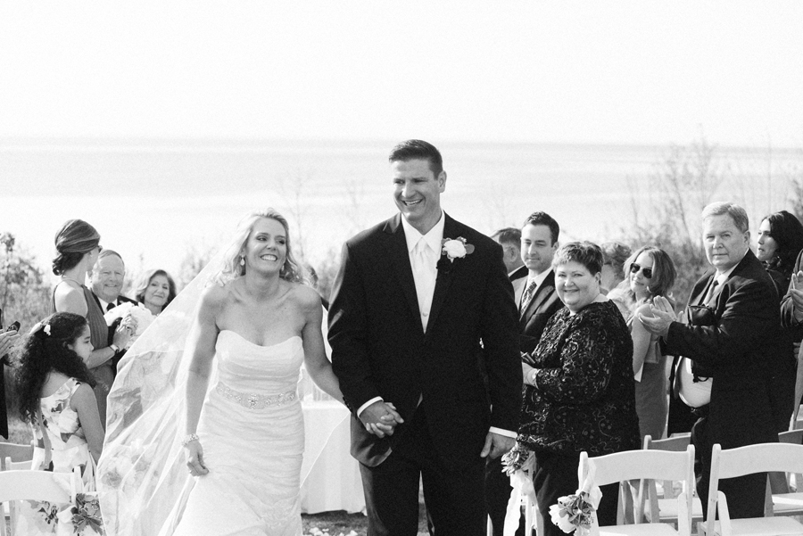 021-door-county-wedding-photographers-horseshoe-bay.JPG
