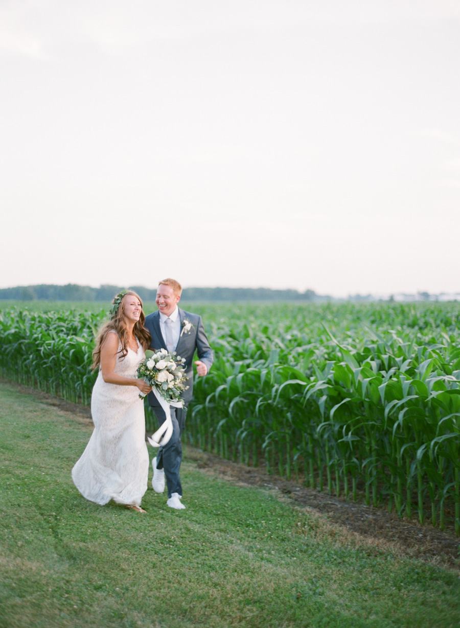 050-Bennett-Barn-Wedding-The-McCartneys.JPG