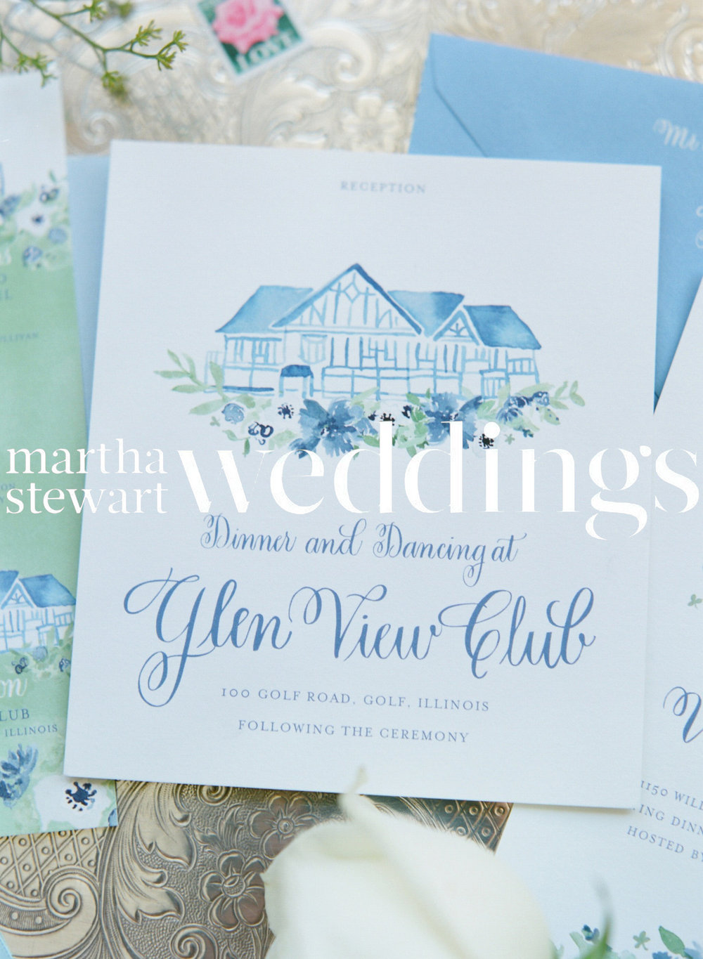 martha-stewart-weddings-watercolor-invitation.jpg