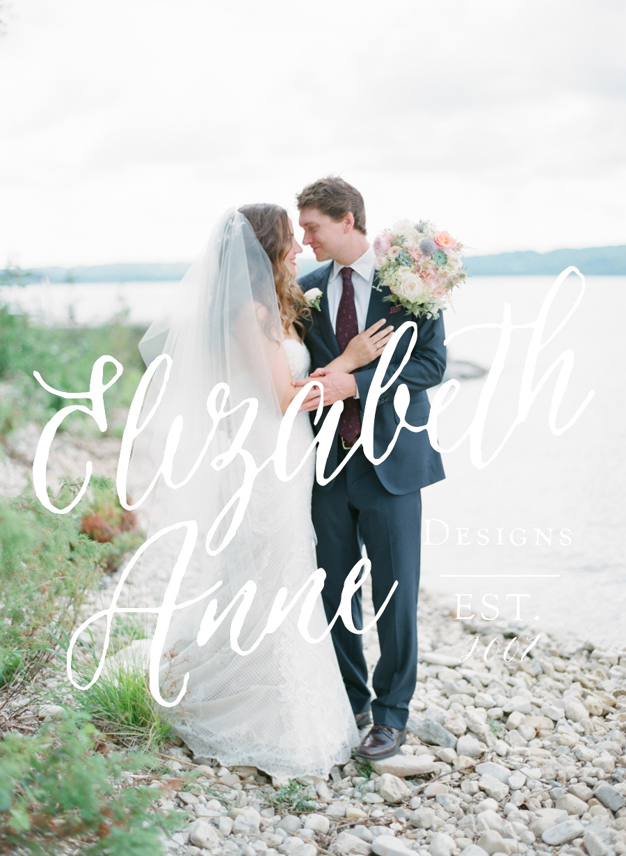 Door-County-Wisconsin-Wedding-EAD.jpg