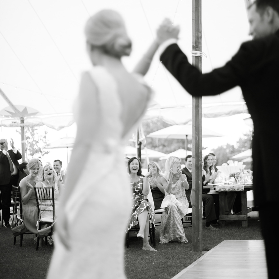 045-door-county-horseshoe-bay-beach-club-wedding.jpg