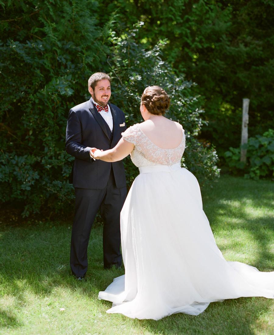 008-door-county-gordon-lodge-wedding.jpg