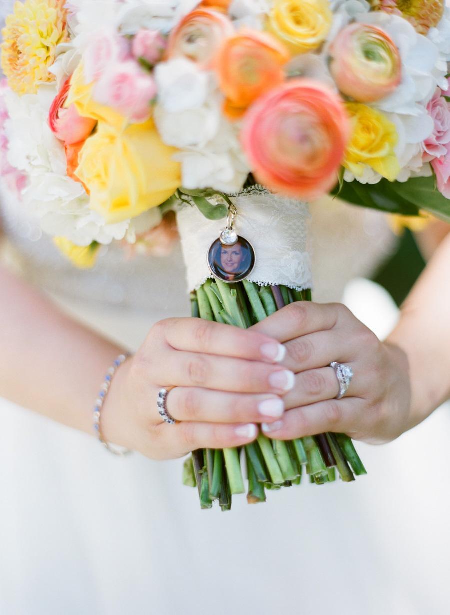 014-door-county-gordon-lodge-wedding.jpg