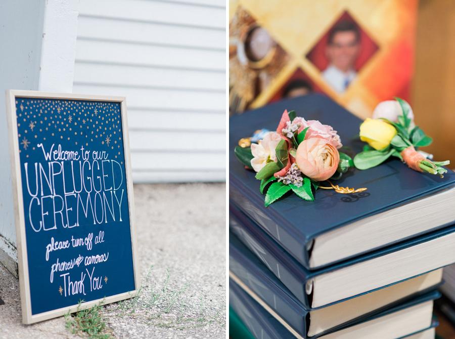 020-door-county-gordon-lodge-wedding.jpg