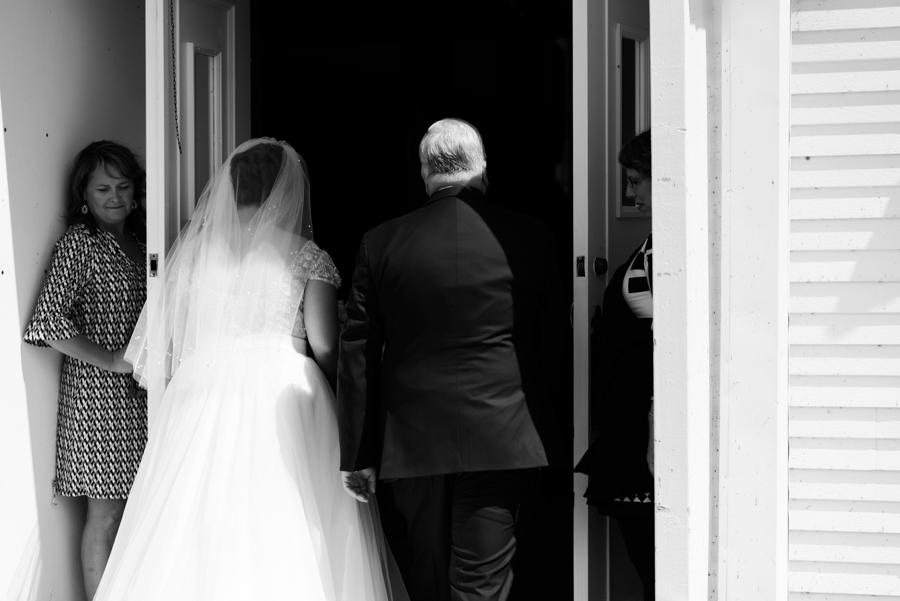 021-door-county-gordon-lodge-wedding.jpg