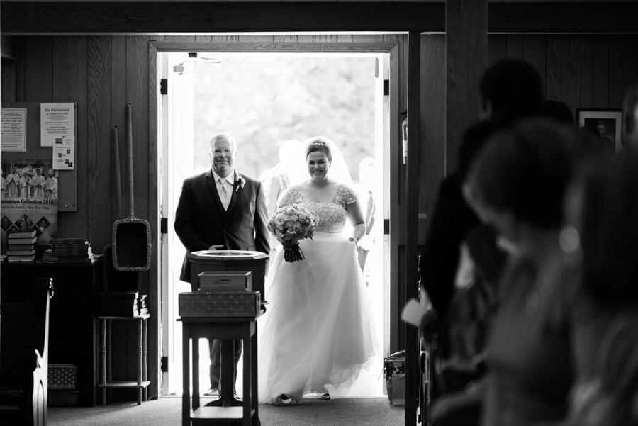 022-door-county-gordon-lodge-wedding.jpg