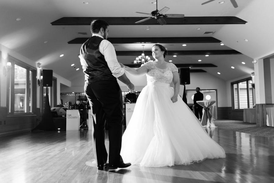 057-door-county-gordon-lodge-wedding.jpg