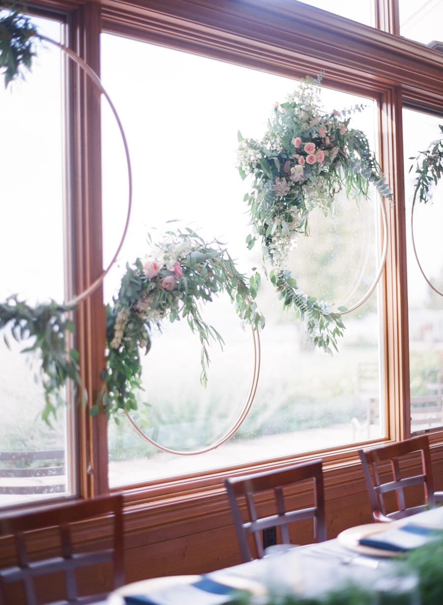 gordon lodge door county weddings