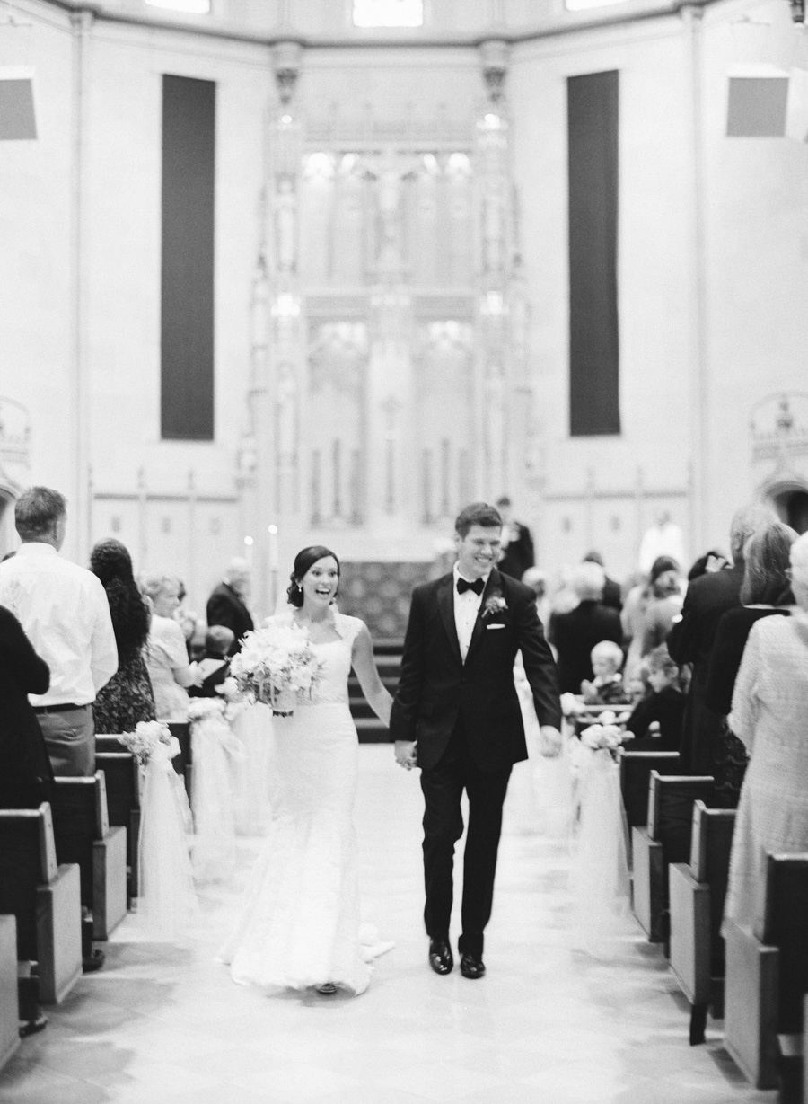 a0e023353b2c Grain Exchange Milwaukee Wedding | Tori & Jon — The McCartneys ...
