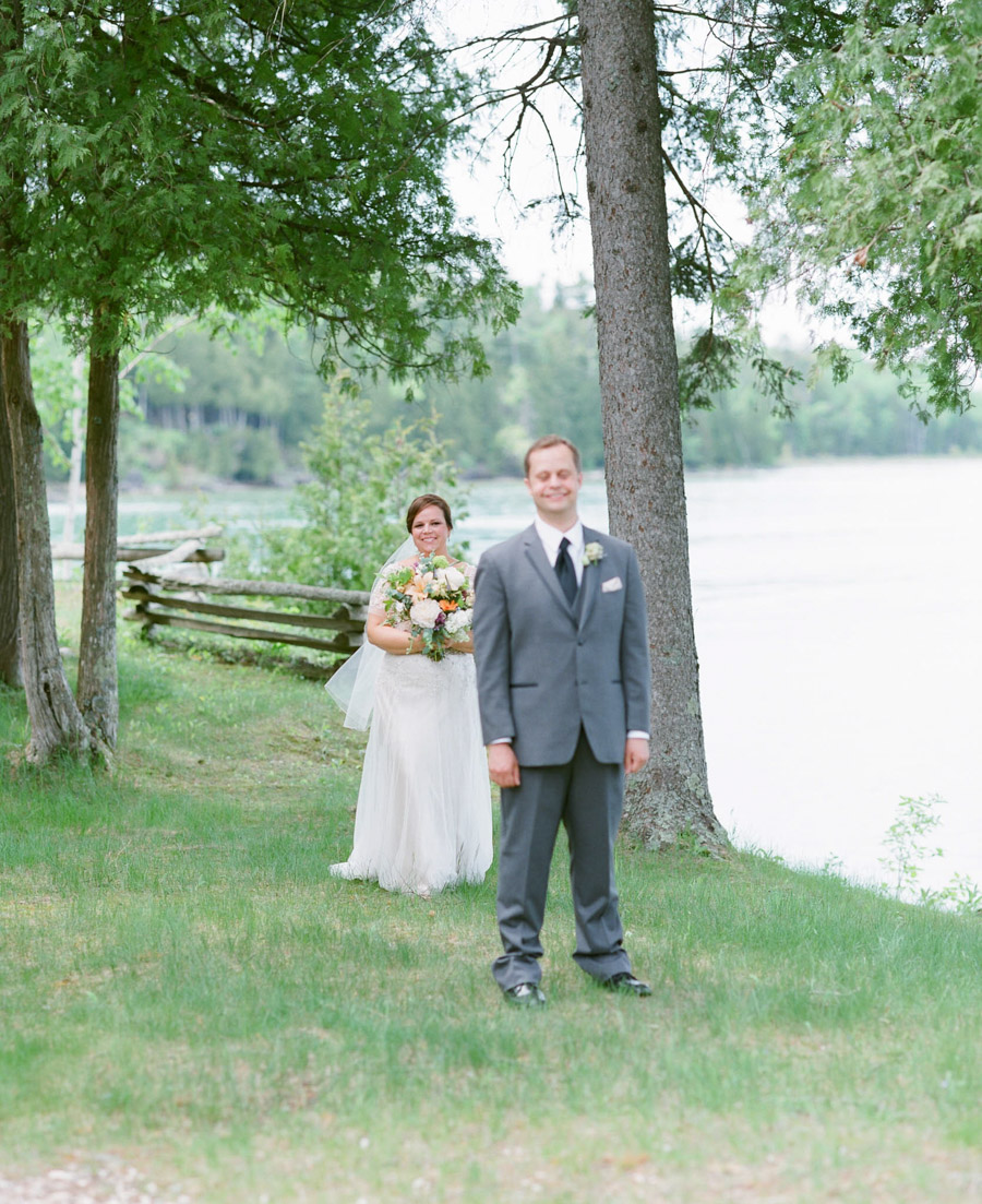 014-gordon-lodge-door-county-wedding.jpg