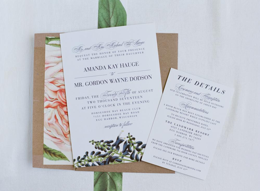 Horseshoe-Bay-Beach-Club-Door-County-Wedding-3.jpg