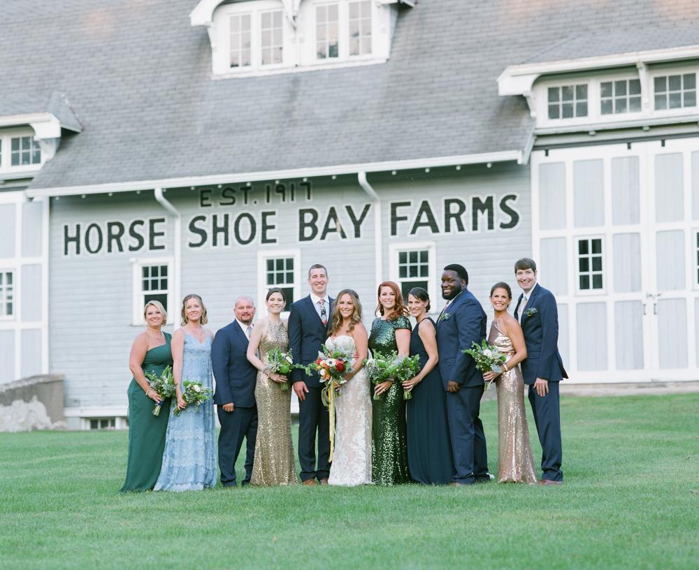 Horseshoe-Bay-Beach-Club-Door-County-Wedding-18.jpg