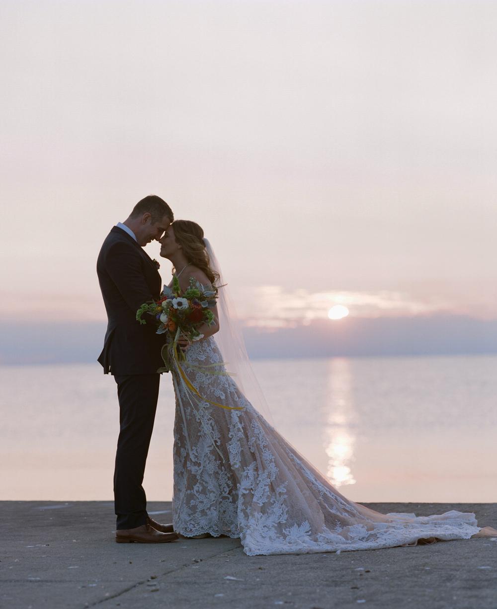 Horseshoe-Bay-Beach-Club-Door-County-Wedding-30.jpg
