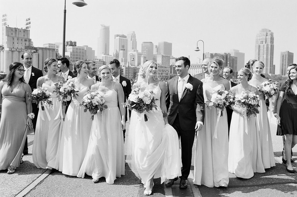024-calhoun-beach-club-minneapolis-wedding.JPG