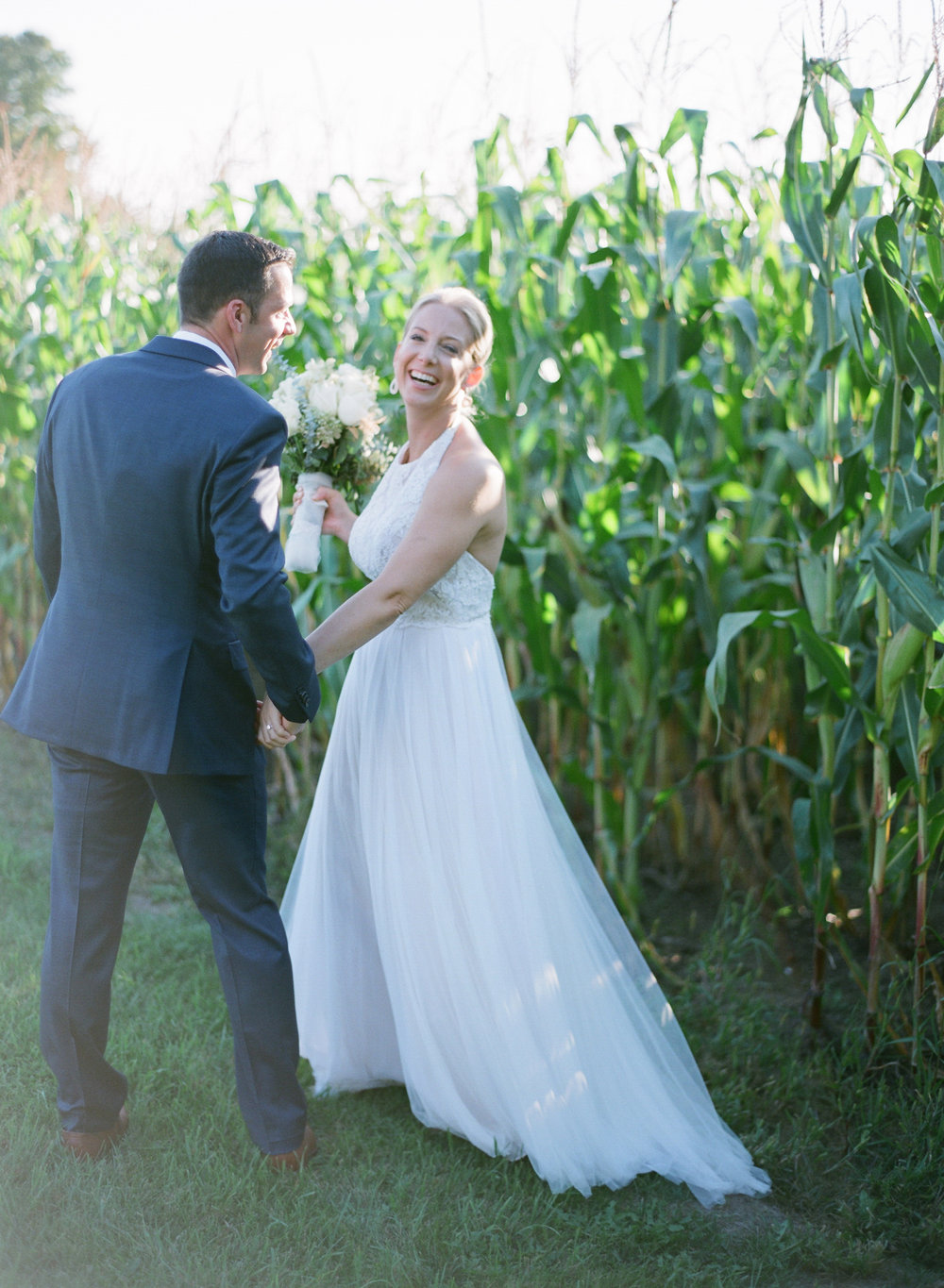 About-Thyme-Farm-Door-County-Wedding.jpg